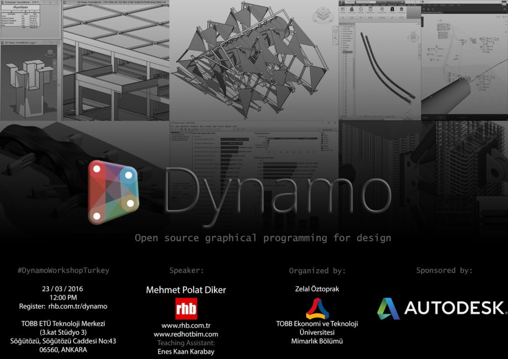 Dynamo-Workshop-Ankara-Poster-OPT